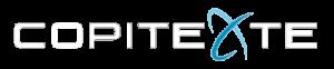 Copitexte Logo