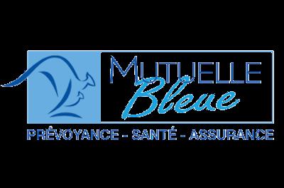 mutelle-bleue