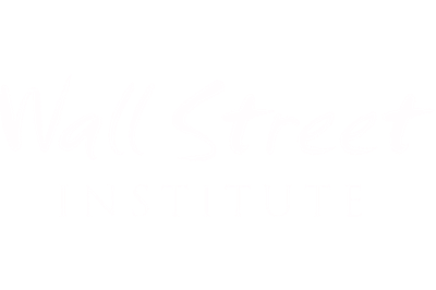 Wallstreet institut